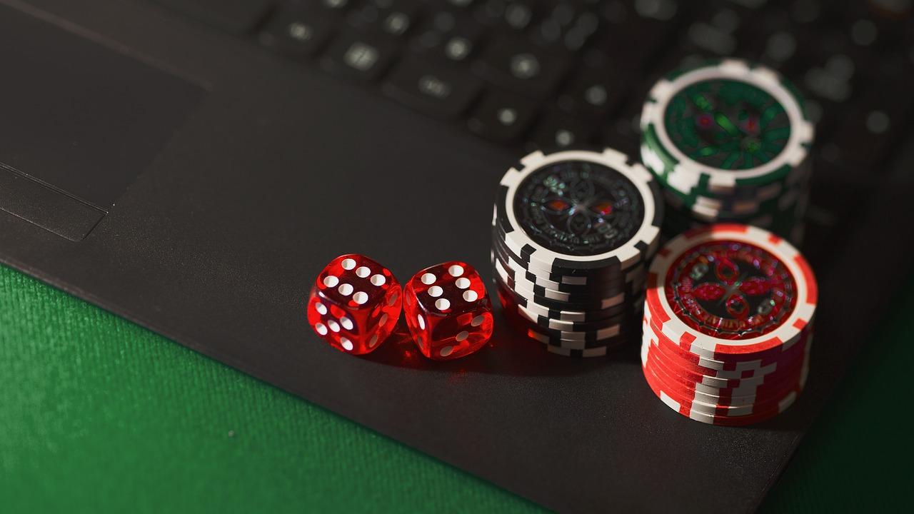 Vai ieguldīšana online kazino kļūs par izdevīgāko ieguldījumu veidu?